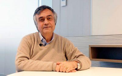 Massimo Montesano