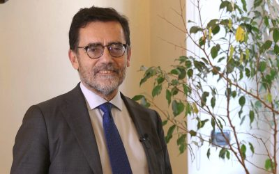 Alessandro Solidoro